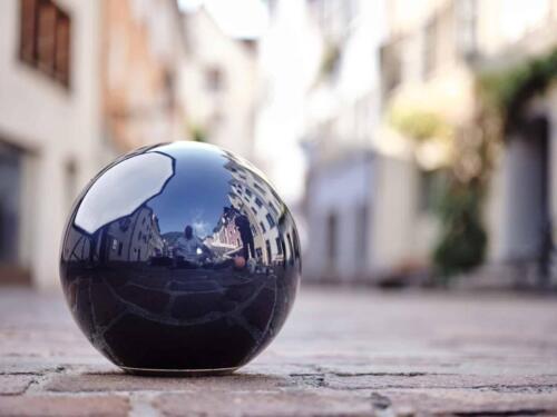 BALL OF LOVE ®